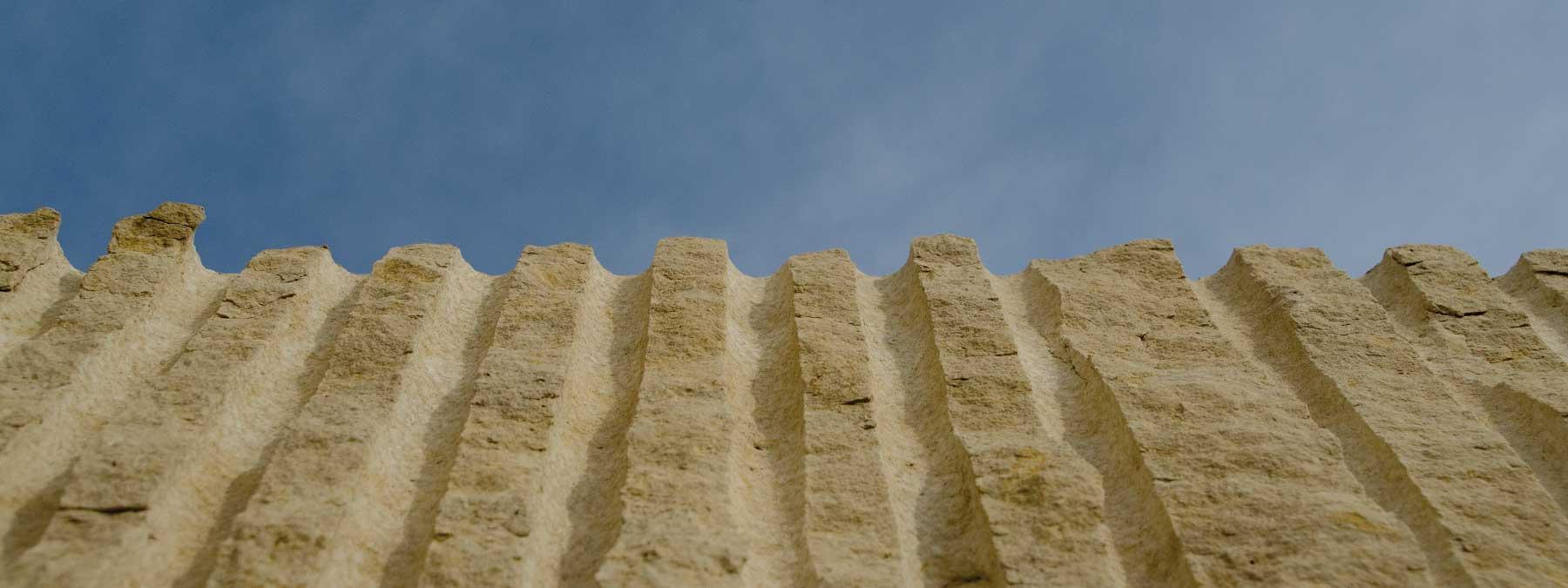 Piedras Naturales Baigorri