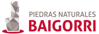 Baigorri Natural Stone