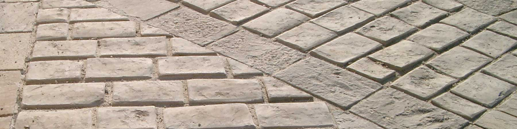 Adoquín de piedra natural