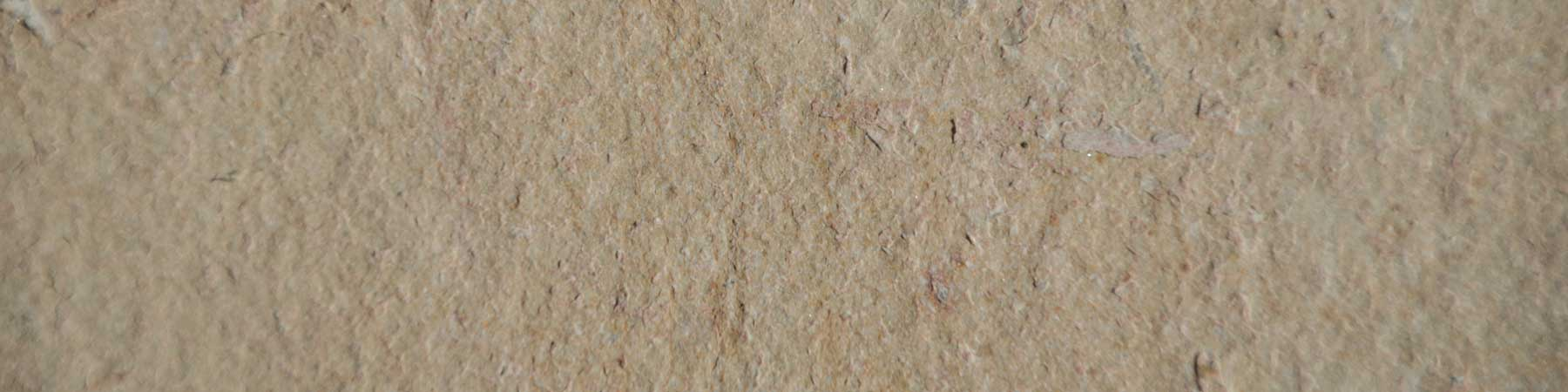Piedra Natural Cénia