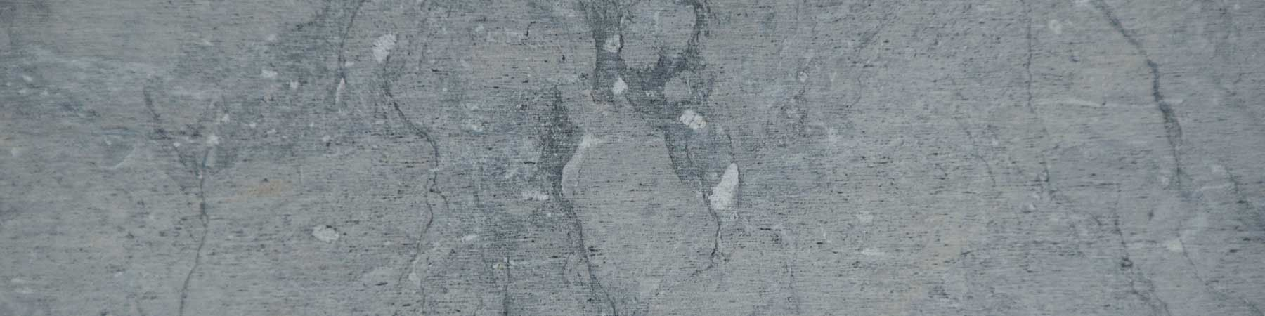 Piedra Natural Gris Deba