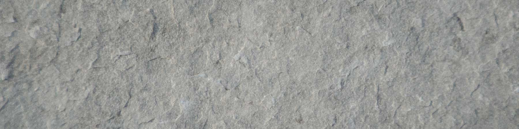 Piedra Natural Tipo Ezkaba