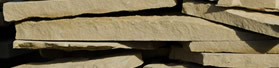lajas-de-piedra-natural-5-cm