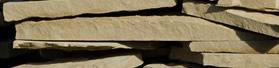 5cm flagstones