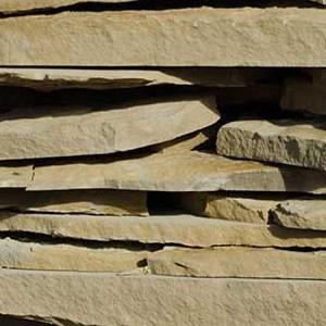 Oferta lajas de piedra natural 5cm