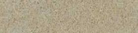 Baigorri urre-koloreko harri naturala